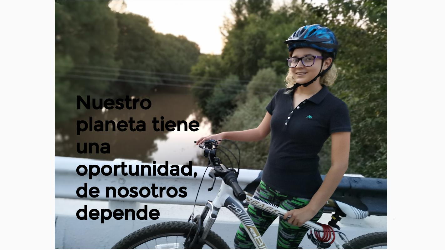 Karla Ramos Cardoza TI IV